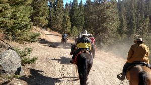 boulder-jug-mt-trail-ride-10