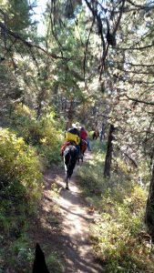 boulder-jug-mt-trail-ride-19