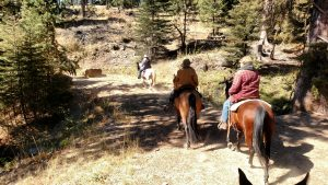 boulder-jug-mt-trail-ride-23