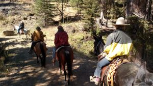 boulder-jug-mt-trail-ride-24