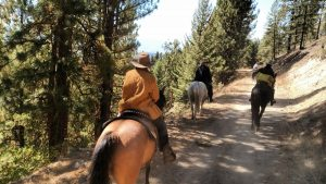boulder-jug-mt-trail-ride-25