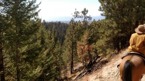 boulder-jug-mt-trail-ride-27