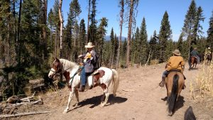 boulder-jug-mt-trail-ride-29