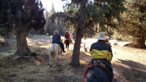 boulder-jug-mt-trail-ride-3