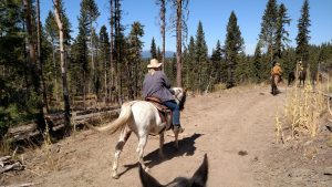 boulder-jug-mt-trail-ride-31
