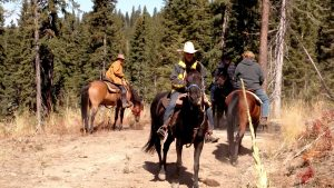 boulder-jug-mt-trail-ride-32