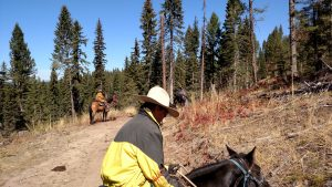 boulder-jug-mt-trail-ride-35