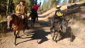 boulder-jug-mt-trail-ride-47