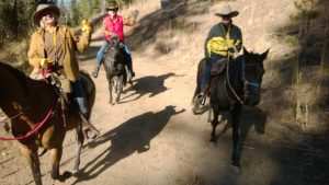 boulder-jug-mt-trail-ride-48