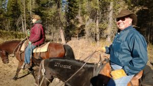 boulder-jug-mt-trail-ride-49