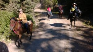 boulder-jug-mt-trail-ride-51