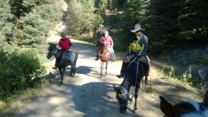 boulder-jug-mt-trail-ride-52
