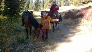 boulder-jug-mt-trail-ride-53