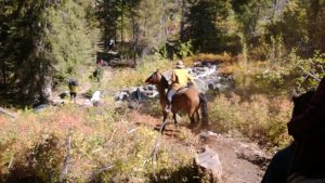 boulder-jug-mt-trail-ride-54