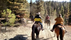 boulder-jug-mt-trail-ride-9